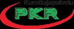 Kurottajapalvelu PKR Oy